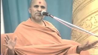 Bhaktraj Kayabhai | Part - 2