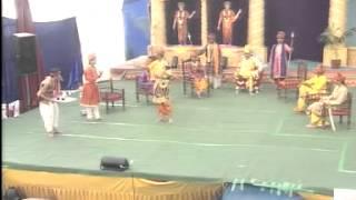 Bhaktraj Rupabhai Darbar | Part - 1