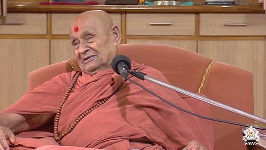 Kirtan Nirupan : Je Swaminarayan Nam Leshe - 3
