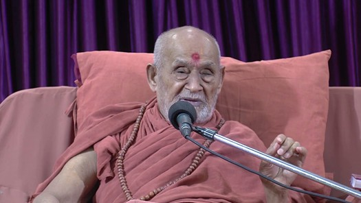 Yuva Avastha Nu Mahatva
