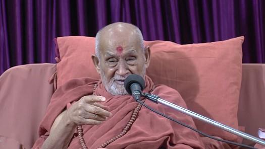 Shuddh Satvagun Kai Rite Aave