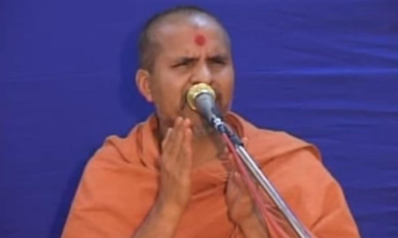 Bhagwan Ane Satpurush Nu Jatan   Part - 3