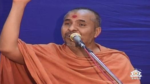 Avarbhav Ane Parbhav Nu Balance Karta Shikho