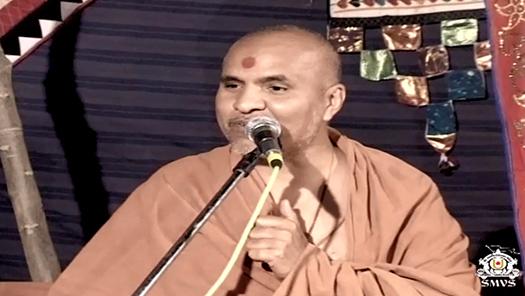 Sant Paramhitkari - 3