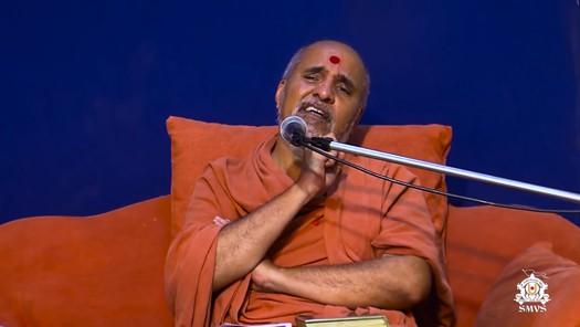 Pratah Kathamrut | Part - 57