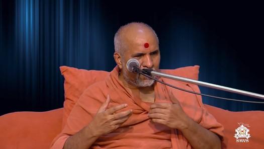 Pratah Kathamrut | Part - 59