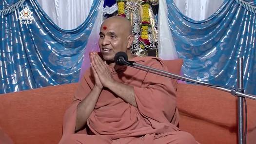 Bhagwane Suli Nu Dukh Kante Thi Talyu - 1