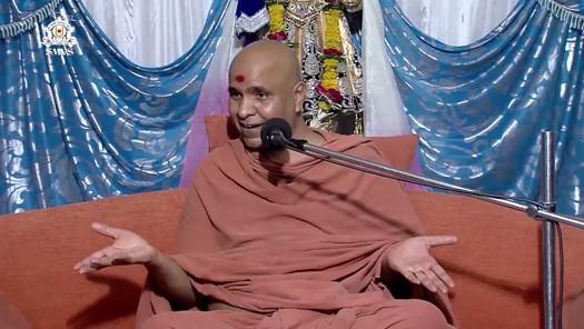 Dukh Matra Thi Bachva No Upay - Mota Ni Aagna Ma Rahevu