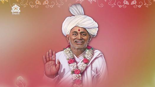 Rakshanhar - Jivanpran Bapashree