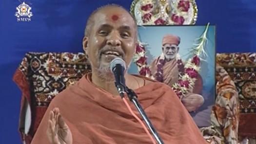 Ahankar Nu Muliyu Chhodie To Prabhu Sahayta Kare - 2