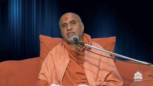 Pratah Kathamrut | Part - 62