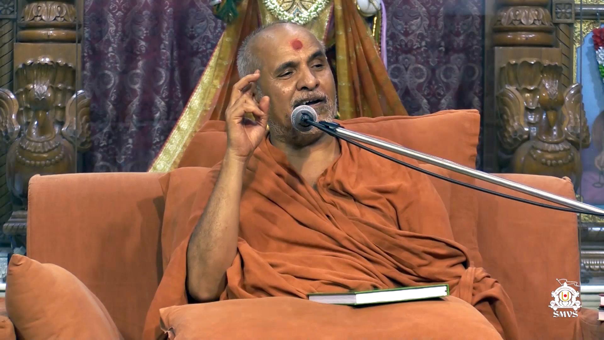 Ravi Kathamrut | Part - 3
