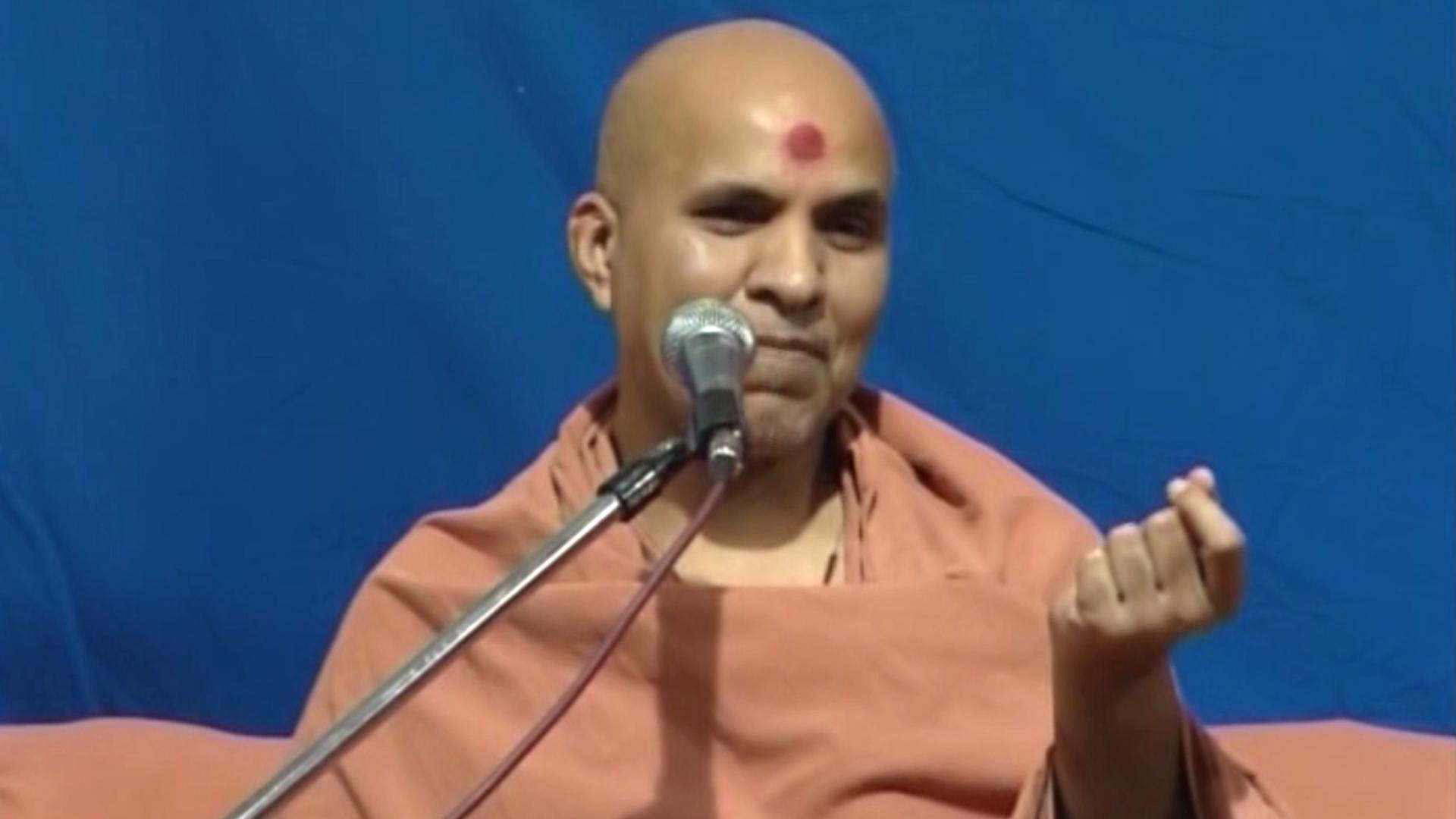 Sukh Samjan Ma Chhe - 1