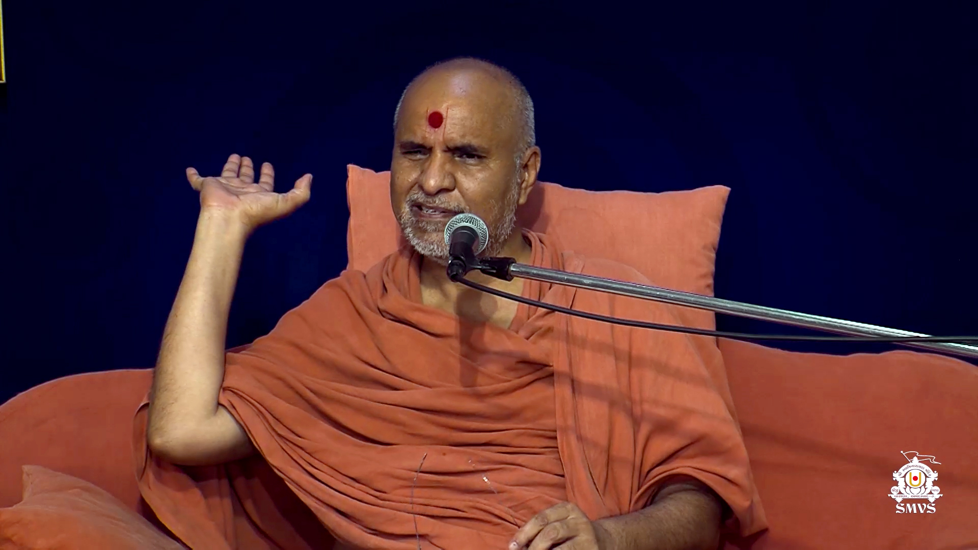 Pratah Kathamrut | Part - 72