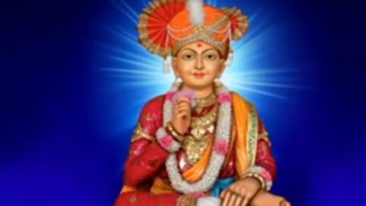 Bhakt Ne Dukh Sathi ?