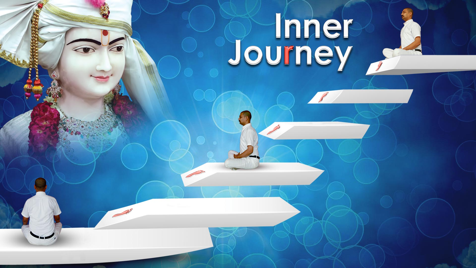 Preparation For Inner Journey