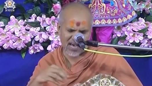 Paiso Pad Pratishtha   Part - 2