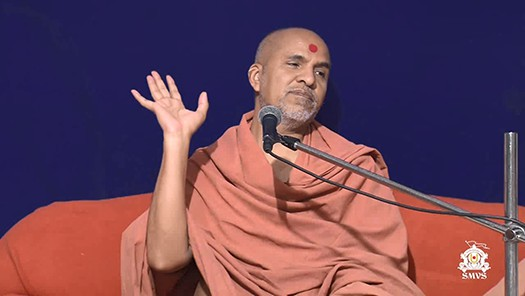 Pratah Kathamrut | Part - 5