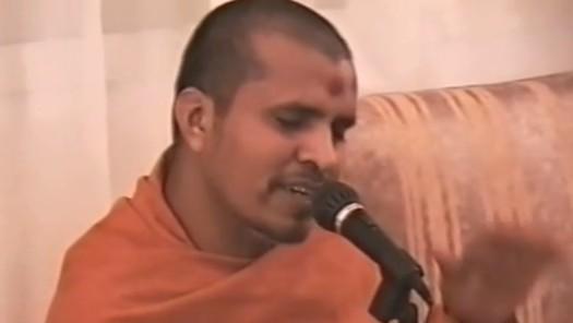 Savdhan Rahejo