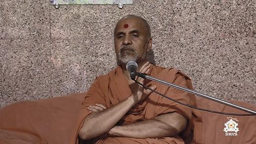 Pratah Kathamrut | Part - 10