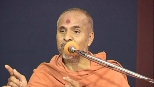 Divya Jivan Ni Dradhta | Part - 04