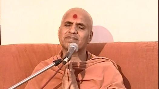 Dhyey Sabhar Jivan - Sankalp Prathana | Part-1