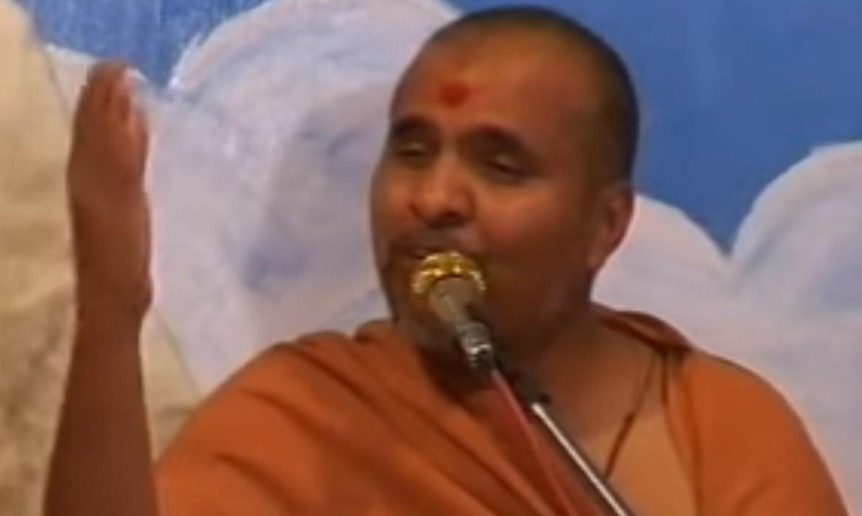 Bhagwan Ane Satpurush Nu Jatan   Part - 2