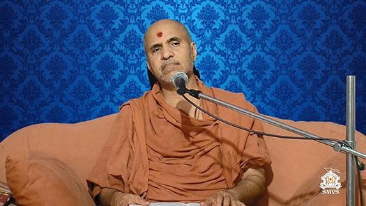 Pratah Kathamrut | Part - 19