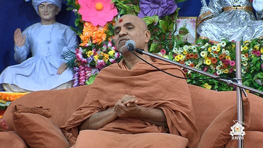 Gyansatra - 9 - Rasilo Raj Pyaro (Pratah Katha)