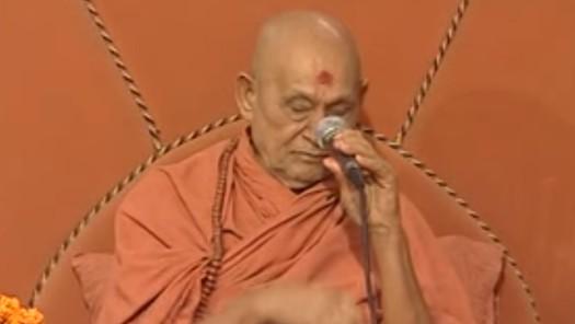 Nutanvarsha Ashirvad Sabha 2012 Part-II