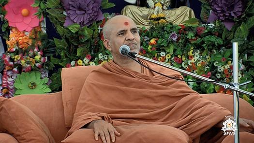 Gyansatra - 9 -  Aarthik Prashno na Samadhan