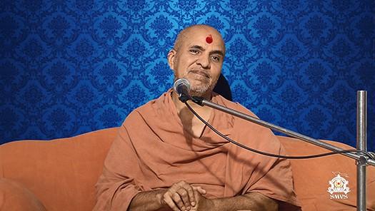 Pratah Kathamrut | Part - 22