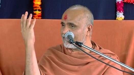 Krodh Ni Bhayanakata