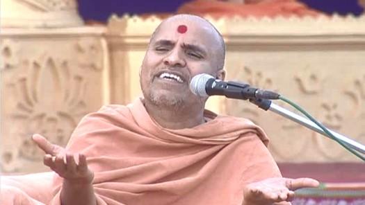 Dhyan Chintan Part - 7
