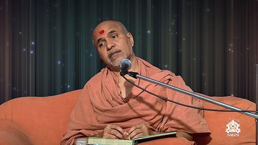 Pratah Kathamrut | Part - 24