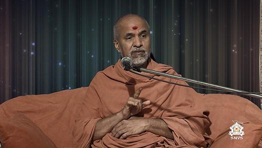 Pratah Kathamrut | Part - 25