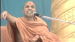 Bhaktraj Rupabhai Darbar | Part - 2