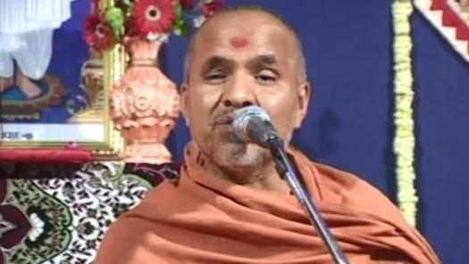 Swaminarayan Nam Ka Maha Pratap Hindi