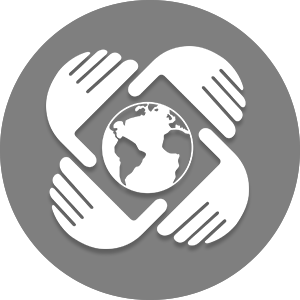 SMVS Charities