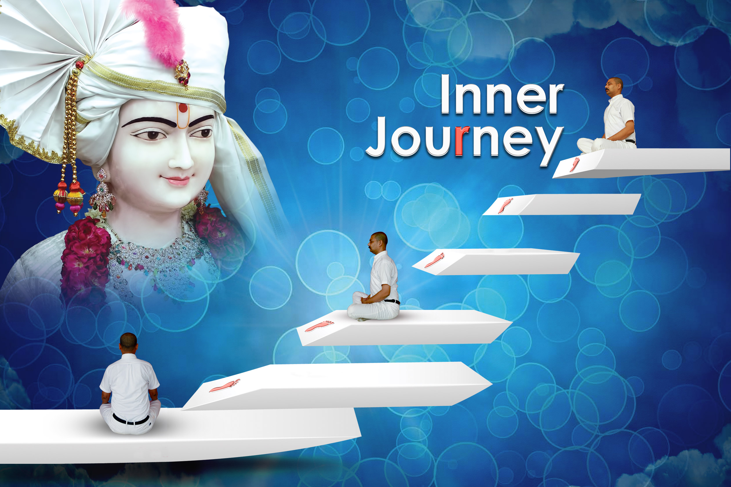 preparation-for-inner-journey-homepage-slider