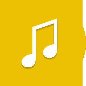 SMVS Audio